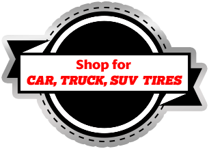 Shop for Tires at Discount Tire Center in Abbeville, LA