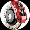 Brake Repairs Available at Discount Tire Center in Abbeville, LA
