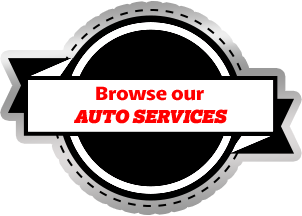 Automotive Services Available at Discount Tire Center in Abbeville, LA